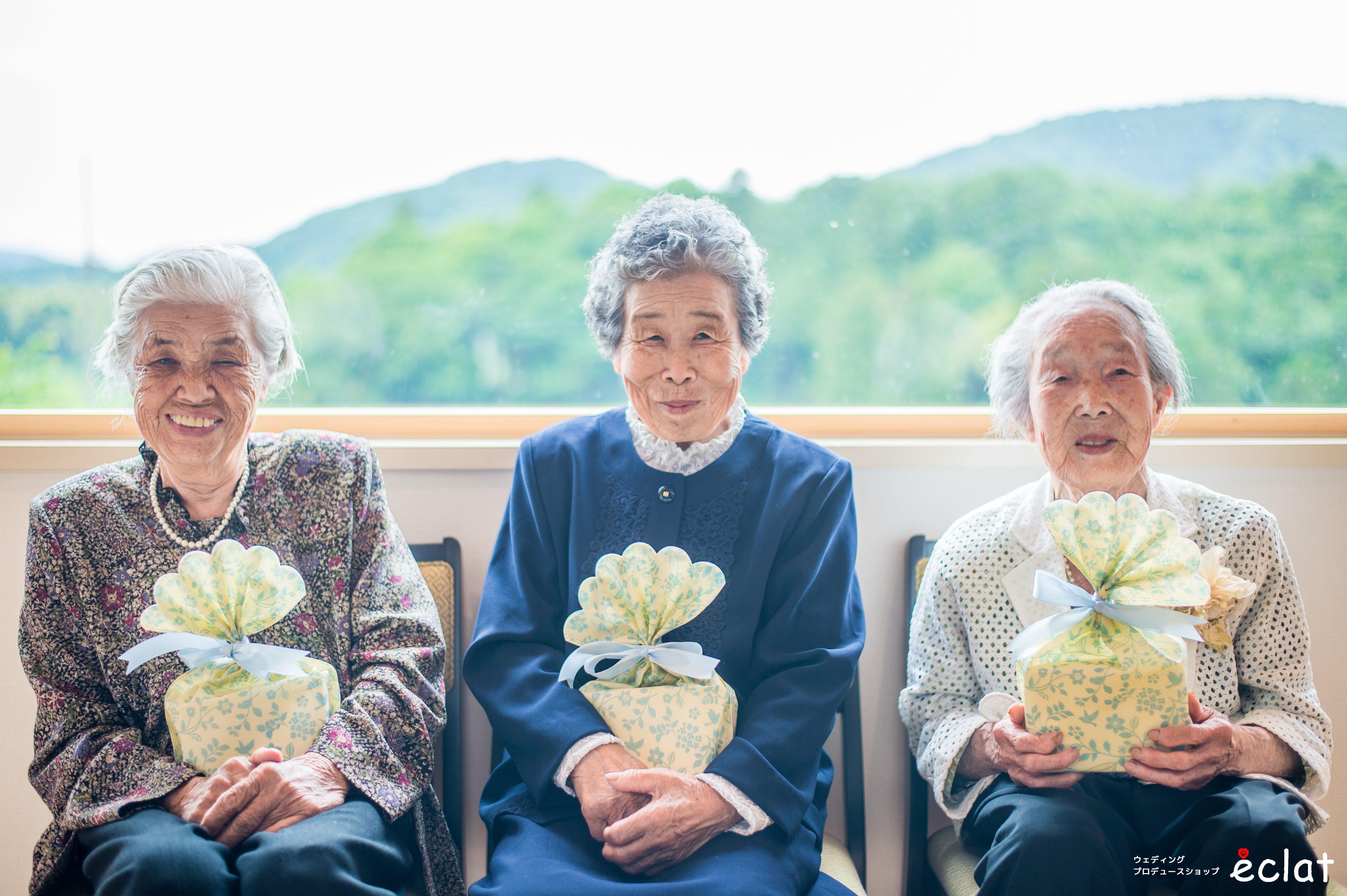 常陸国出雲大社 神社挙式 結婚式 ウェディングプロデュースショップ エクラ eclat