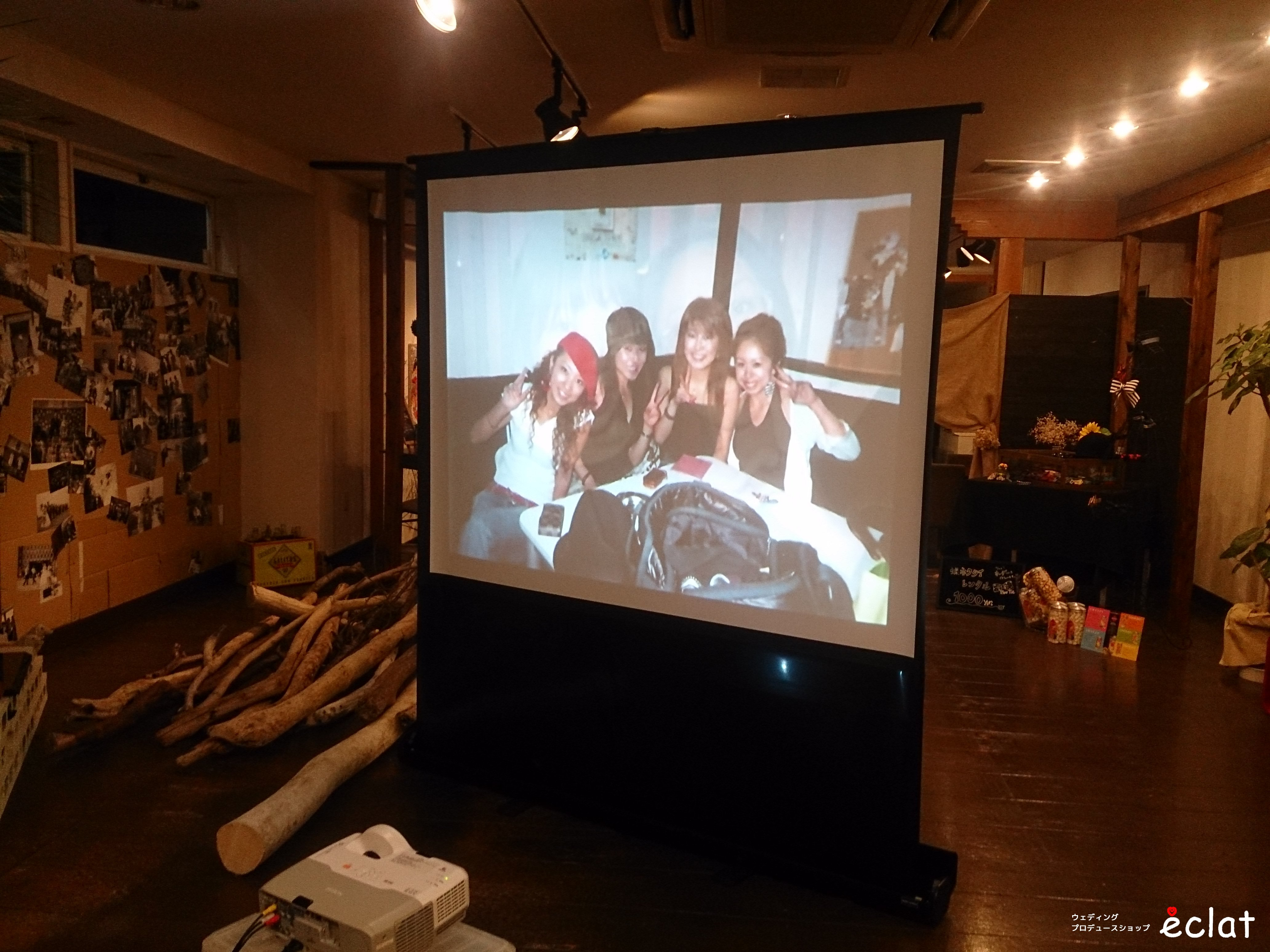 水戸 茨城 映像 生い立ち プロフィール 動画 記録