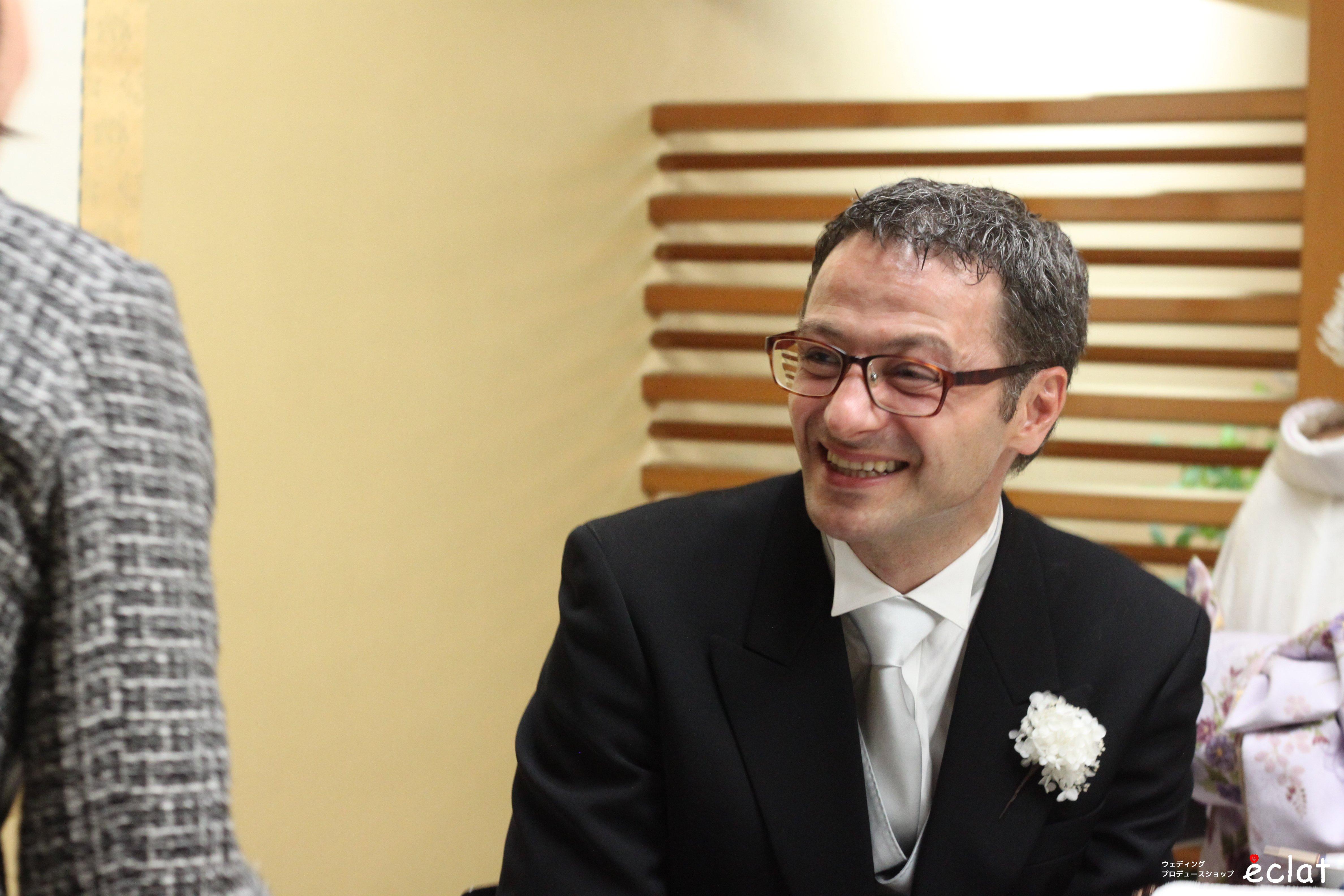 水戸 茨城 神社挙式 料亭 割烹 和 山口楼 会食 和婚 結婚式