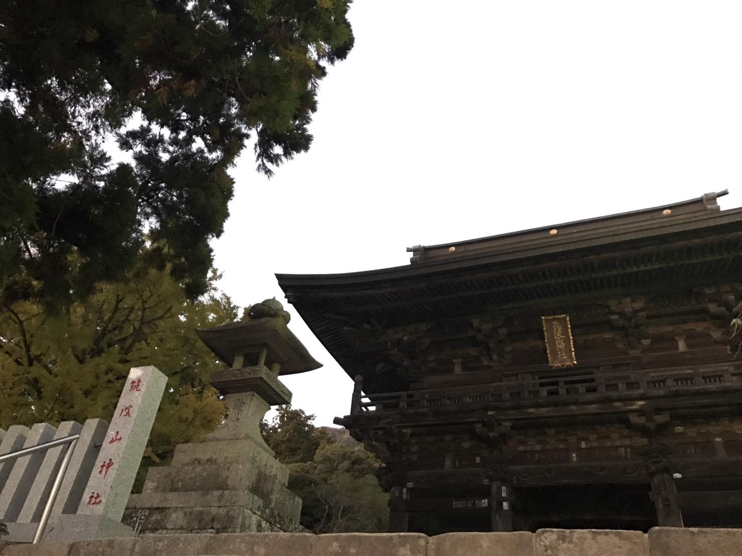 つくば 水戸 神社挙式 結婚式 神前式 和婚