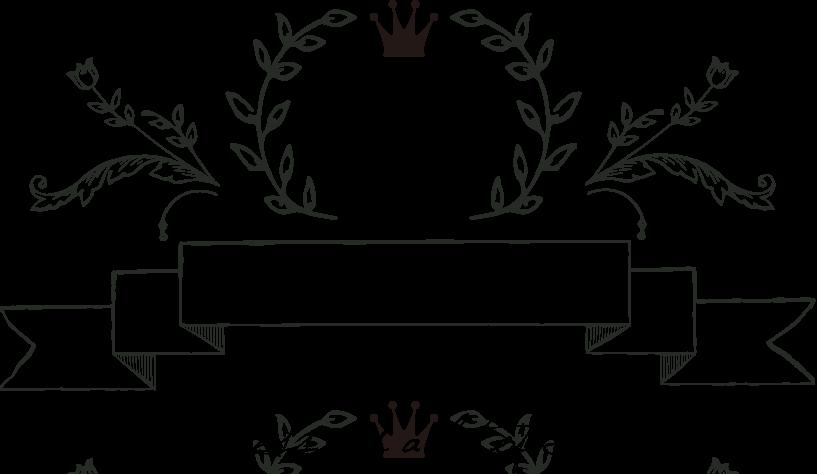 エクラ 水戸 茨城 結婚 相談無料 ウエディング 自由 オリジナル オーダー 神社挙式 家族婚 会食 レストラン 二次会