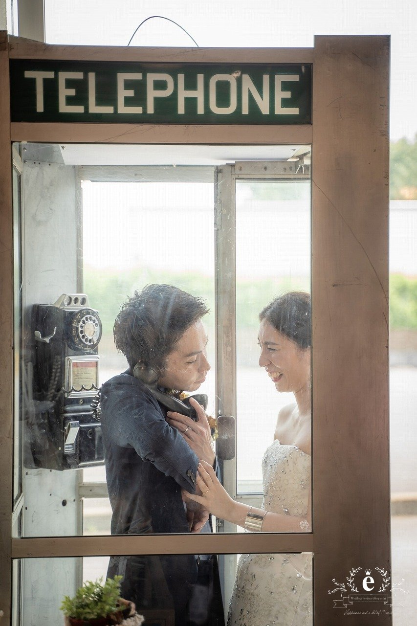 水戸-前撮り-フォトウェディング-フォト婚-HOMESIC-ホームシック-ロケ-撮影-結婚式-ソーデャルディスタンス-エクラ