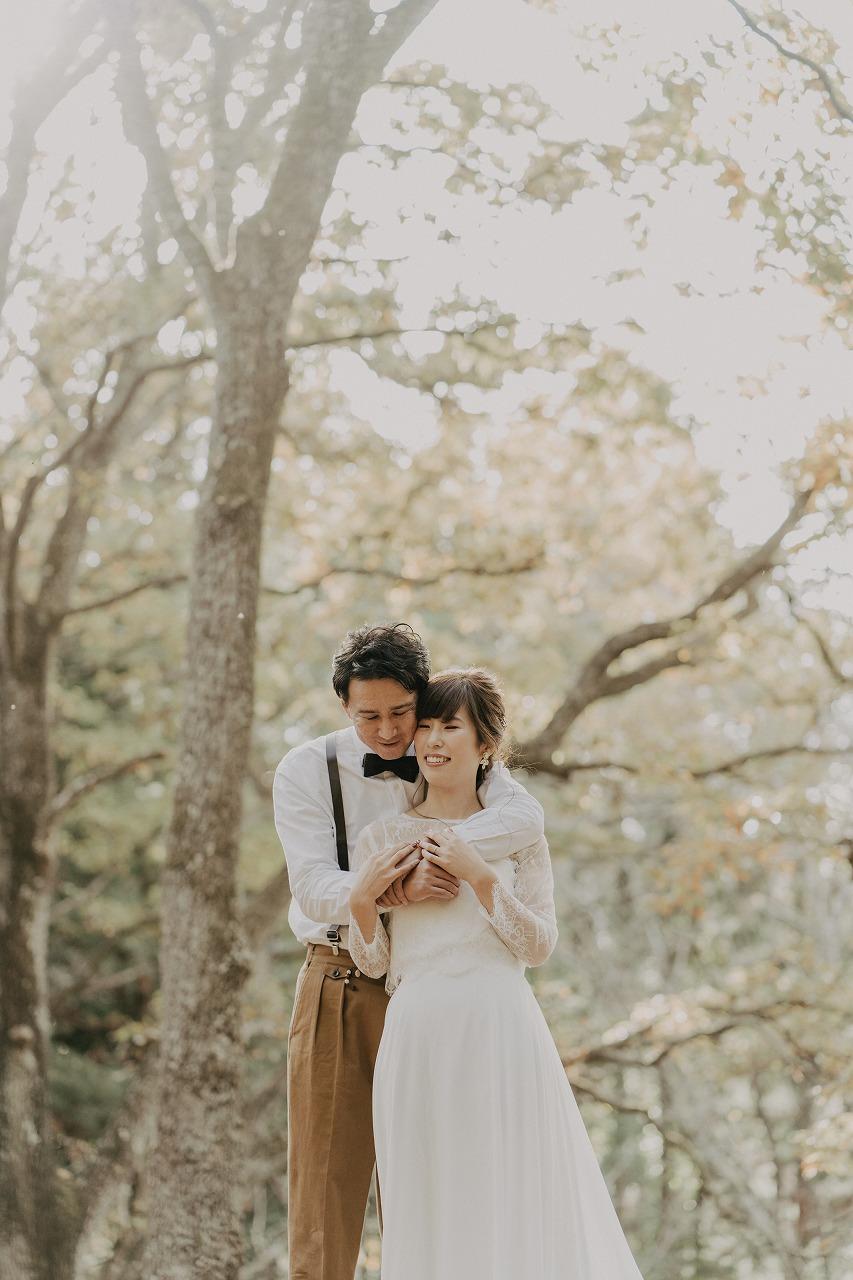 水戸-フォトウェディング-前撮り-結婚-おしゃれ-ロケ-カジュアル-エクラ-フォト-写真-撮影
