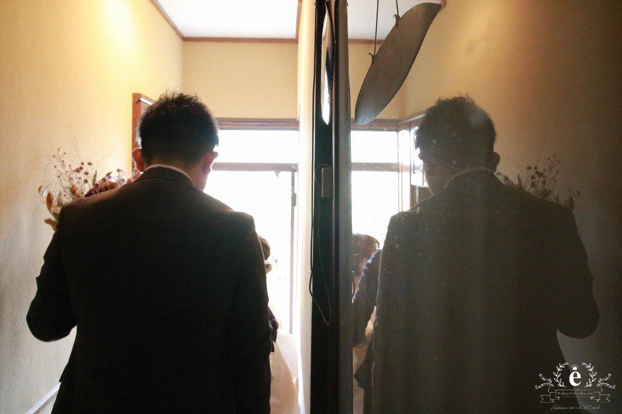 栃木-とちぎ-前撮り-フォトウェディング-地元-ロケ-思い出の場所-軌跡-家族-人生-コロナ禍-映像-結婚式-水戸-エクラ