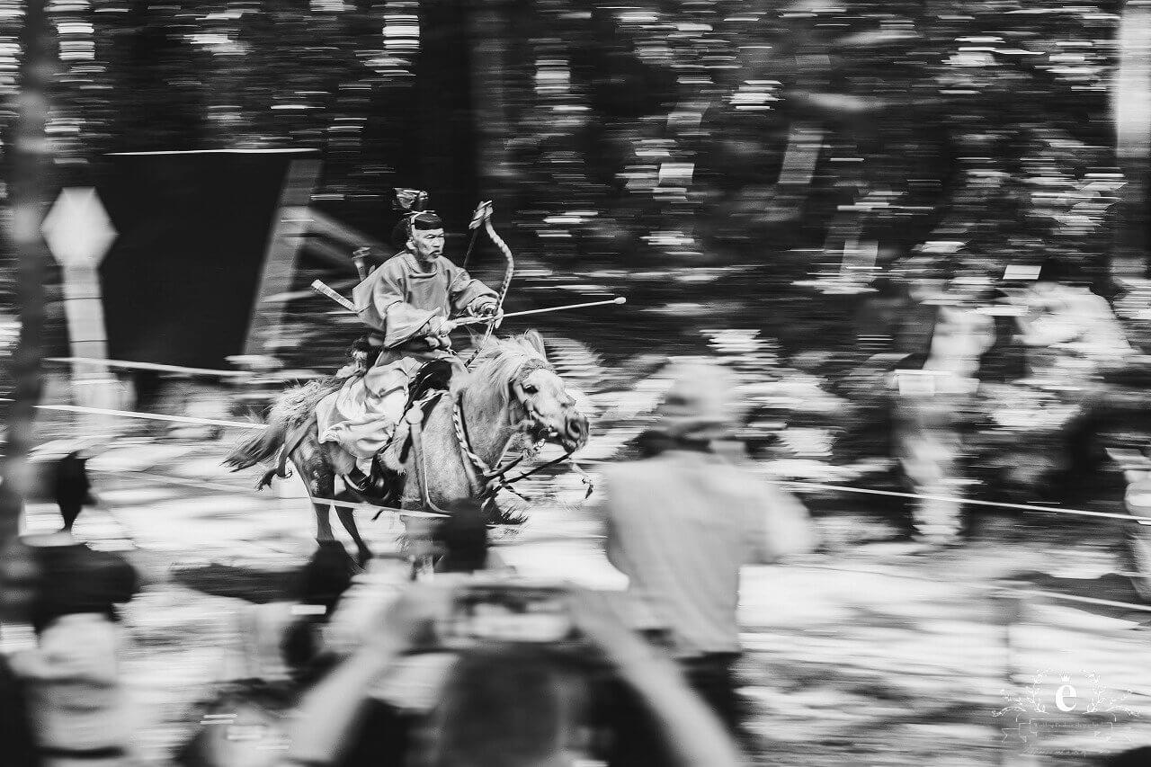 鹿島神宮 前撮り フォトウェディング 和装 侍 サムライ 鹿嶋 水戸 結婚式 結婚 エクラ 家族 両親 親 兄弟 コロナ禍 スタジオエクラ エクラ