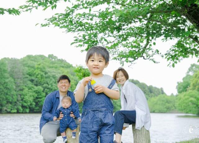 水戸 土浦 家族写真 ファミリーフォト 夫婦 記念 アニバーサリー 兄弟 写真撮影 スタジオ ロケ撮影 スタジオエクラ エクラ